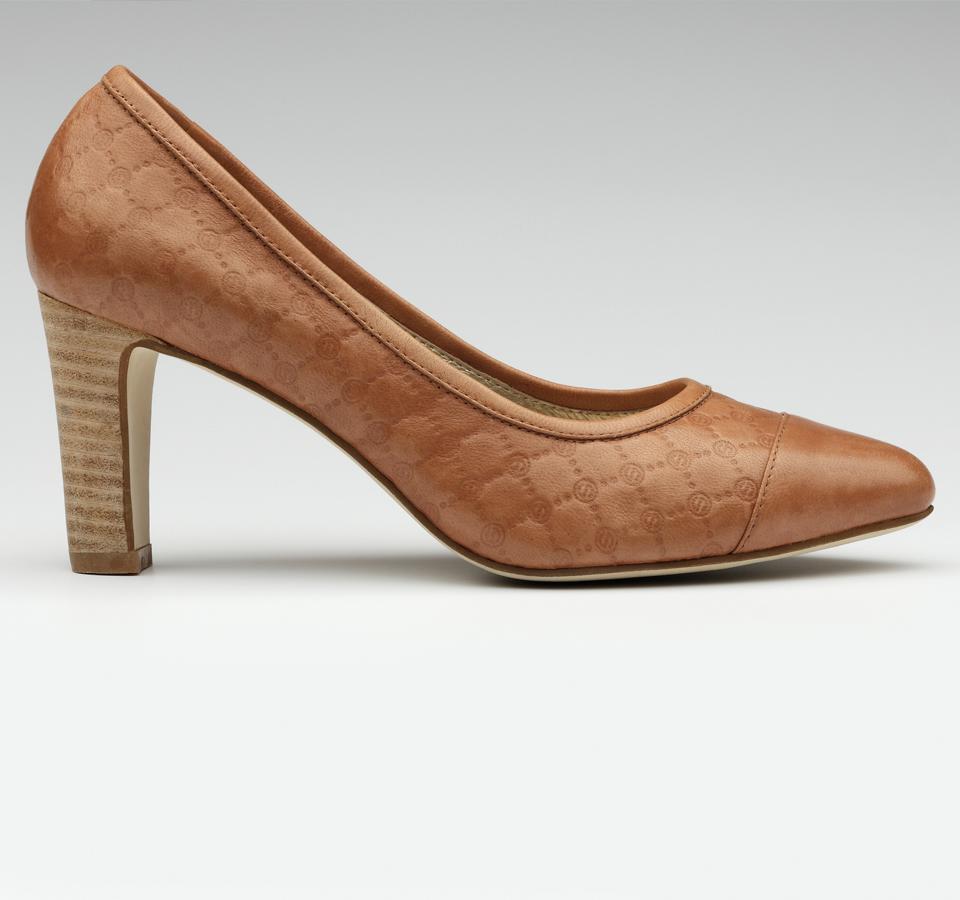 Motif chaussure Strelli