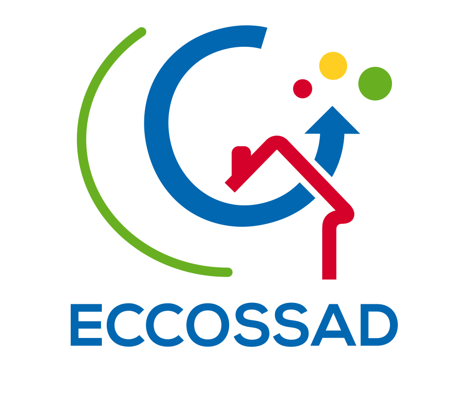 Logo ECOSSAD